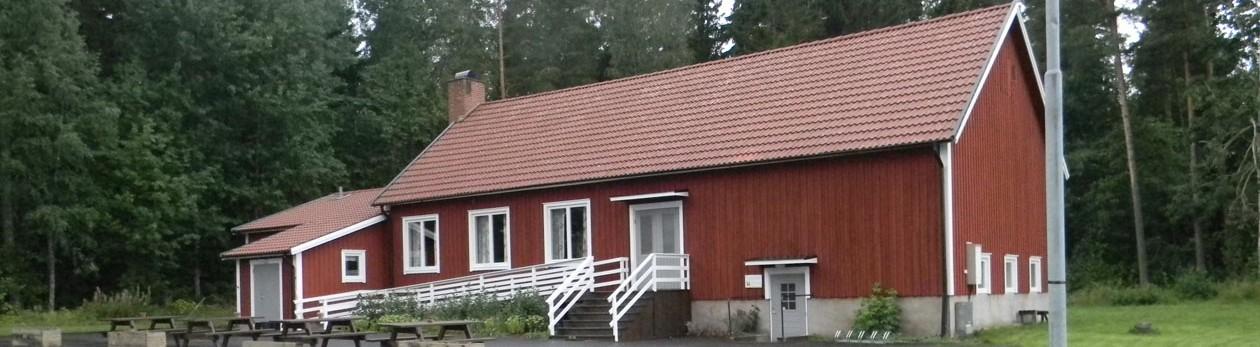 Götlunda Bygdegård